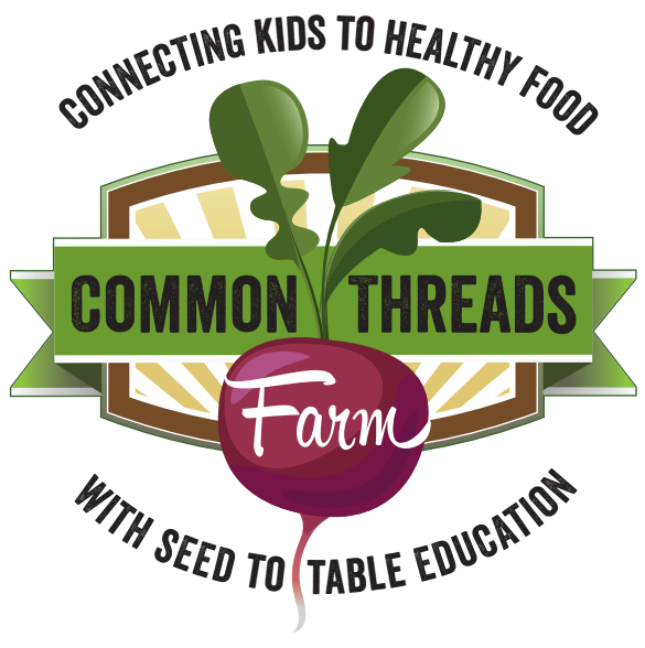Common Threads Farm