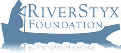 Riverstyx Foundation logo